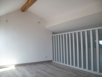 Vente appartement Sorgues (84700)