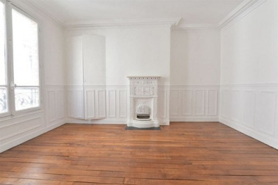 Vente Appartement Paris Place d'Italie - 72.26 m²