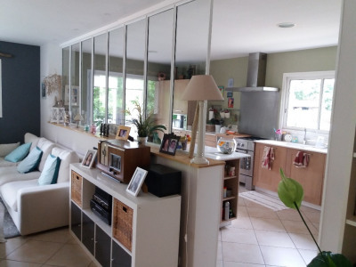 Maison Biscarrosse 6 pièce(s) 169 m2