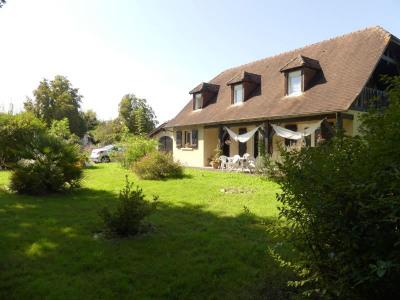 Maison pau - 6 pièce (s) - 130 m²