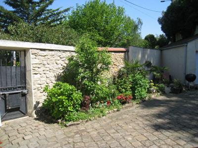Maison Bougival 6 pièce(s) 150 m2