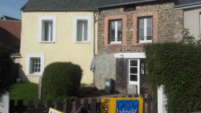 Vente maison / villa Aunay sur Odon