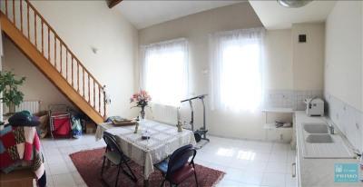 Maison ANTONY - 7 pièce (s) - 130 m²