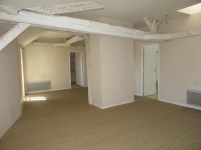 Appartement PERIGUEUX - 3 pièce (s) - 67.64 m²