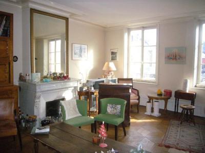 Maison de ville SENONES - 12 pièce (s) - 328 m²