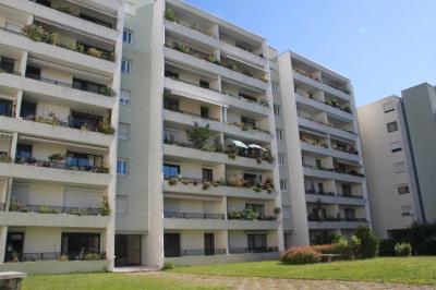 Appartement Nantes 1 pièce (s) 19.16 m²