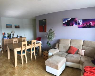Appartement T4 / proche point-du-jour