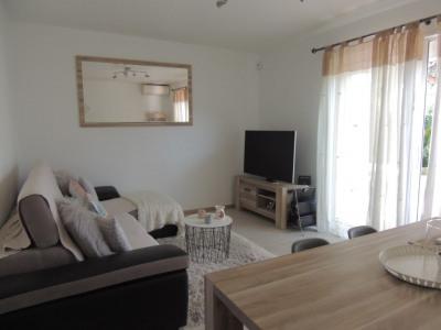 Maison Nord Est de Pau 4 pièce (s) 90 m²