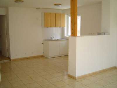 Maison Saint-quentin 3 pièce (s) 55 m²