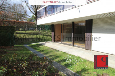 Appartement Le Chesnay 3 pièce (s) 64.20 m²
