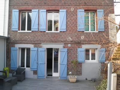 Amfreville La Mi Voie 4 pièce (s) 80 m² PARFAIT ÉTAT