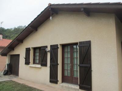 Maison Seignosse 5 pièce (s) 73 m²