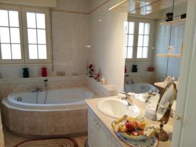 Maison Angers 5 pièce (s) 170 m²