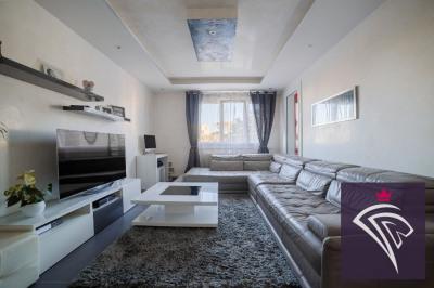 Appartement Coup de Coeur - T4 à Saint Priest