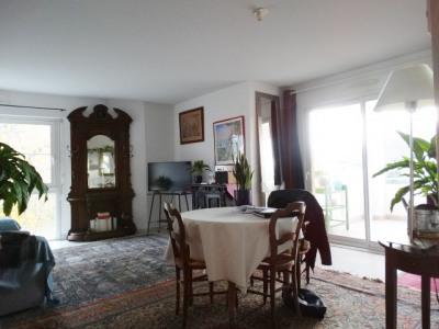 Appartement Jurancon 5 pièce(s) 96.33 m2