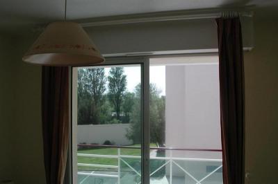 Appartement PORNICHET - 2 pièce (s) - 32 m²