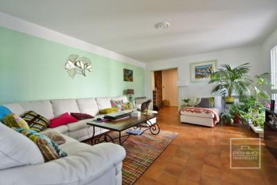 Appartement Dardilly 5 pièce(s)