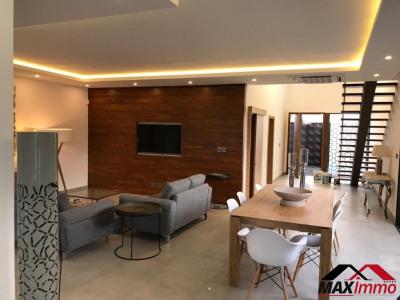 Maison La Possession 4 pièce (s) 134 m²