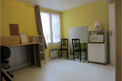 Appartement 20 m²