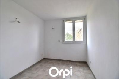 Vente appartement Marseille 13ème (13013)