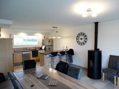 Maison Pau 5 pièce(s) 123 m2