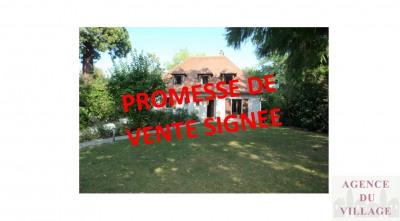 Maison - 8 pièces - bougival Bougival