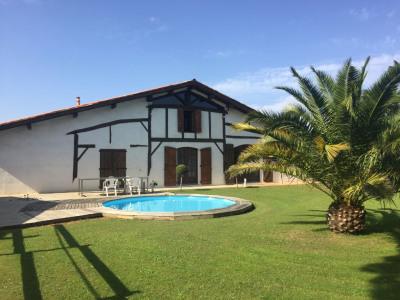 Maison proche Pomarez