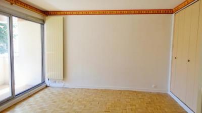 Semi récent RUEIL MALMAISON - 1 pièce(s) - 32.39 m2