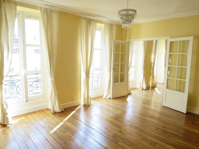 Appartement 3 pièces de 76m²