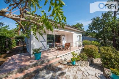Villa ronce les bains - 600m plage - 300m centre V