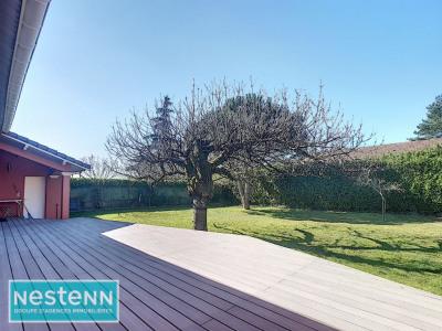 Deluxe sale house / villa Genas (69740)