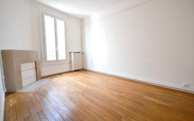 Appartement 4 pièce (s) 90 m²