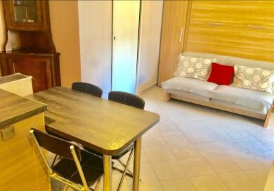 Appartement Saint Laurent Du Var 1 pièce(s) 32 m2