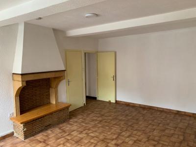 APPARTEMENT NIVOLAS VERMELLE - 3 pièce(s) - 92 m2
