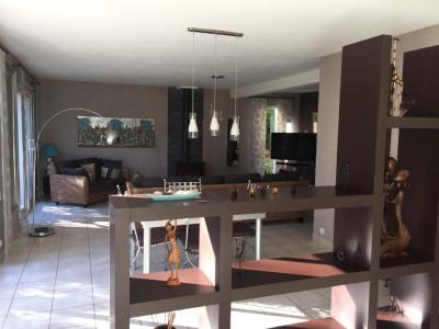 Pavillon ORVAULT - 6 pièce (s) - 157 m²