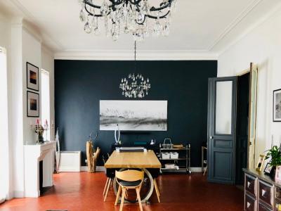 Maison Saint Cannat 7 pièce(s) 240 m2