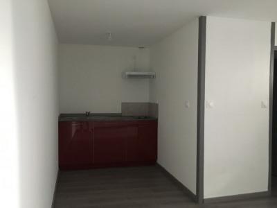 Appartement Saint Omer 1 pièce (s) 23 m²