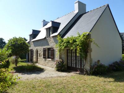 Maison Fouesnant 5 pièces - 100 m²