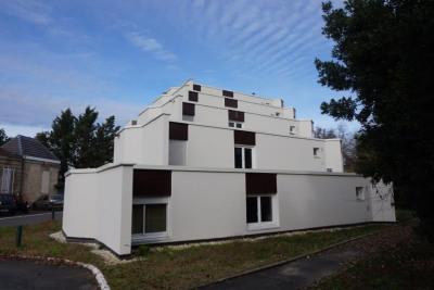 T1 talence - 1 pièce (s) - 25 m²