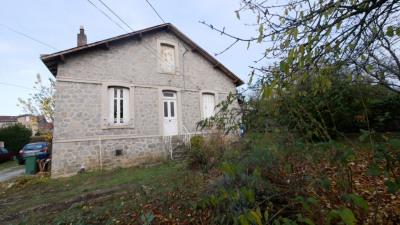 Maison Limoges 5 pièce(s) 130 m2