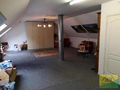 Vente maison / villa Viarmes (95270)