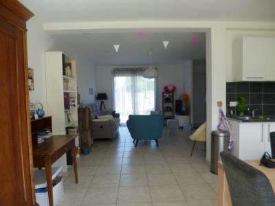 Maison Derval 5 pièce (s) 115 m²