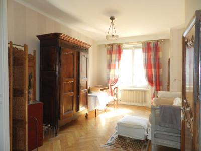 Appartement 3 pièces meublé - 69004 LYON
