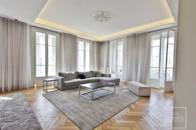 Appartement Lyon 5 pièce(s) 185 m2