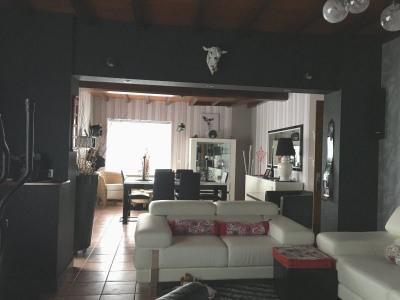 Jolie maison totalement rénovée