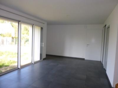 Maison récente T4 de 95m² la baule