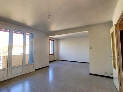 Appartement Carpentras 4 pièce(s) 73.98 m2