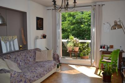 Appartement Le Port Marly 3 pièce (s) 67 m²
