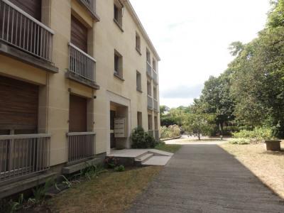 Appartement Chatou 3 pièce(s) 67 m2