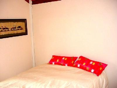 Vacation rental house / villa Pyla sur mer 6 442€ - Picture 4